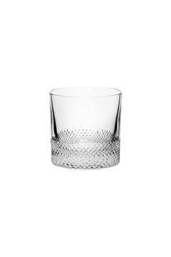 Diamond Double Old Fashioned 1