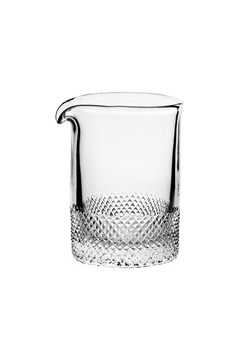 Diamond Water Jug 1