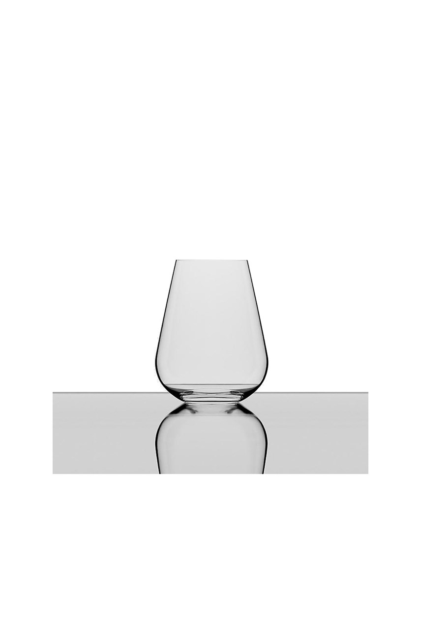 Jancis Robinson Water Glass - Set Of 6