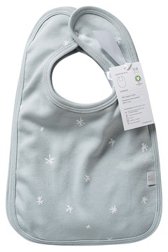 Organic Cotton Big Set - Coastal Blue Star COASTAL BLUE STAR 1