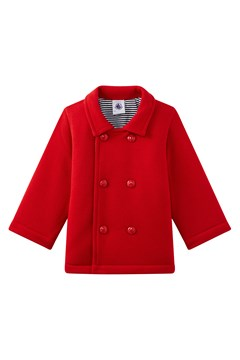 Jacket RED 1
