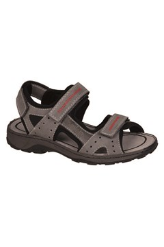 Trek Sandal CEMENT 1
