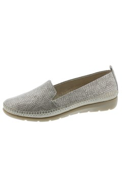 Slip On Loafer ALTSILBER 1