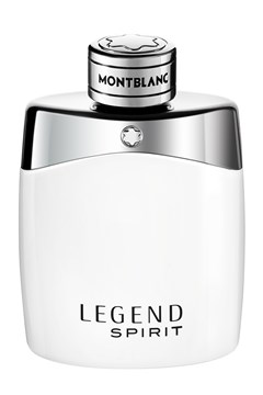 Legend Spirit Eau de Toilette Fragrance Spray 1