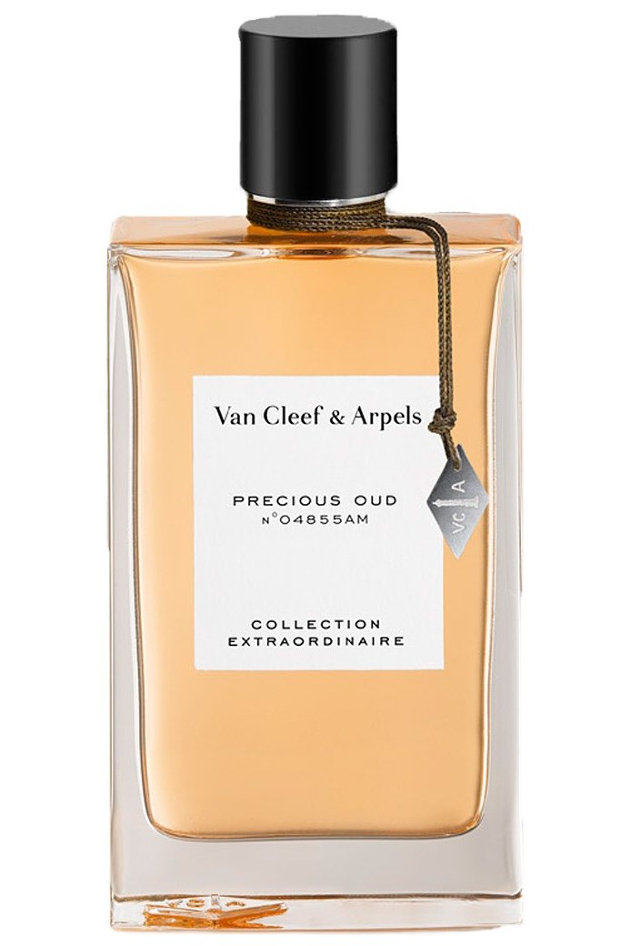 'Precious Oud' Eau de Parfum Fragrance Spray