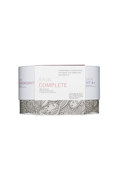 Skin Complete Supplement 1