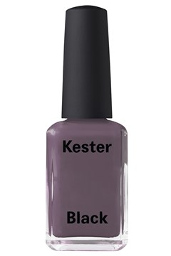 Nightshade Nail Polish NIGHTSHADE 1
