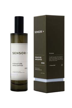 Signature Air Detoxifying Aromatic Mist 1