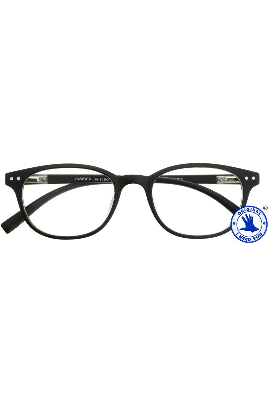 Insider Reading Glasses
