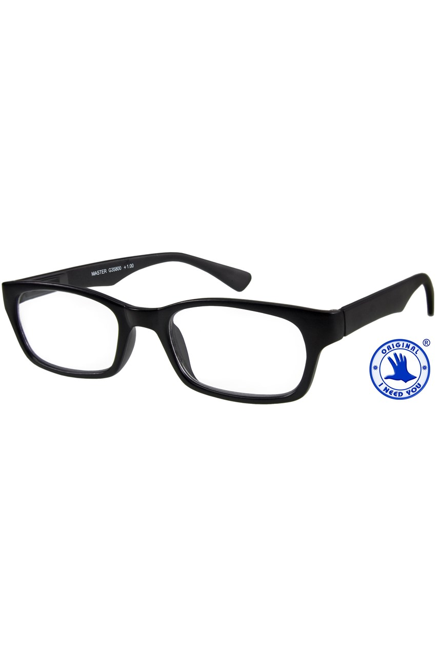 Master Reading Glasses