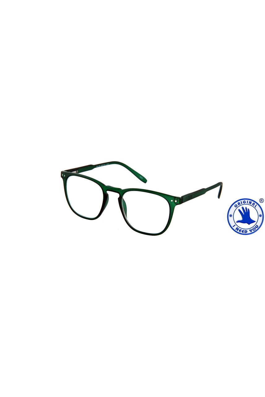 Tailor Reading Glasses
