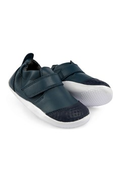 Xplorer Go Trainer NAVY 1