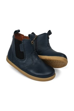 I-Walk Jodhpur Boot - navy