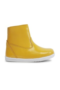 I-Walk Paddington Boot - Waterproof YELLOW 1