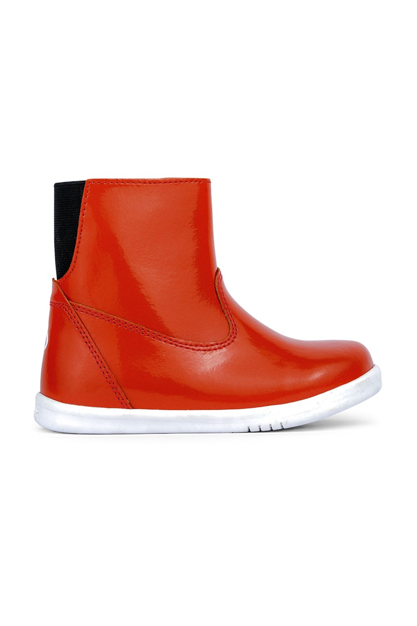 I-Walk Paddington Boot - Waterproof