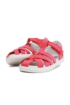 Tropicana Sandal WATERMELON 1