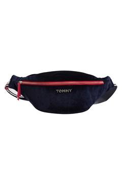 0c52f738 Cool Tommy Bum Bag Velvet Bag - TOMMY HILFIGER - Smith & Caughey's ...