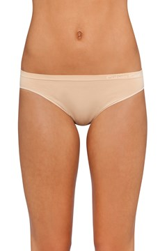 Pure Seamless Bikini Brief BARE 1