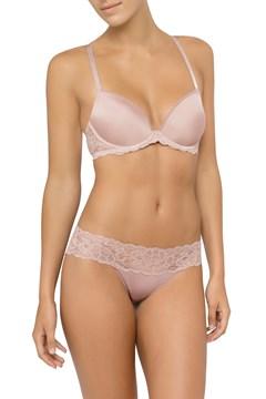 0f4b7ac046771 Seductive Comfort With Lace Demi Bra - CALVIN KLEIN - Smith ...