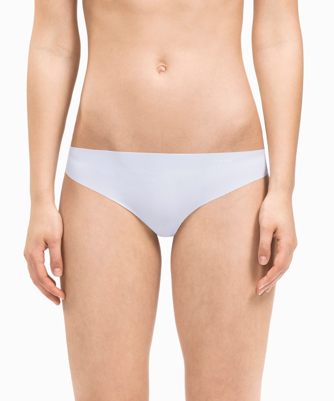 Invisibles Thong Brief