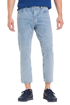 Relaxed Cropped Randy Jeans 911 EIGHTIES 1