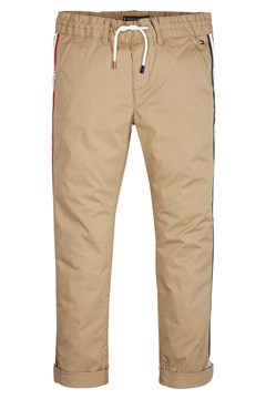 Side Tape Chino 265 1