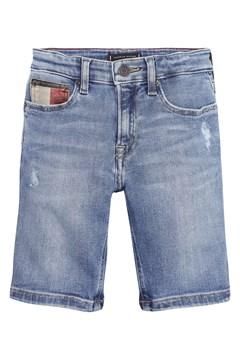 Denim Short 911 1