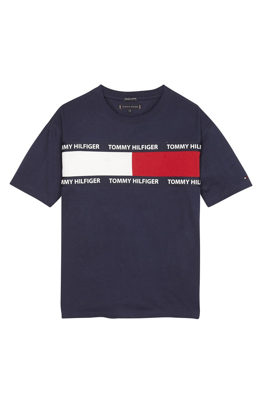 8369339387b76 TOMMY HILFIGER - Smith and Caughey's