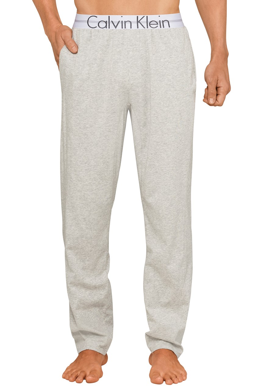 Focused Fit Lounge Pant