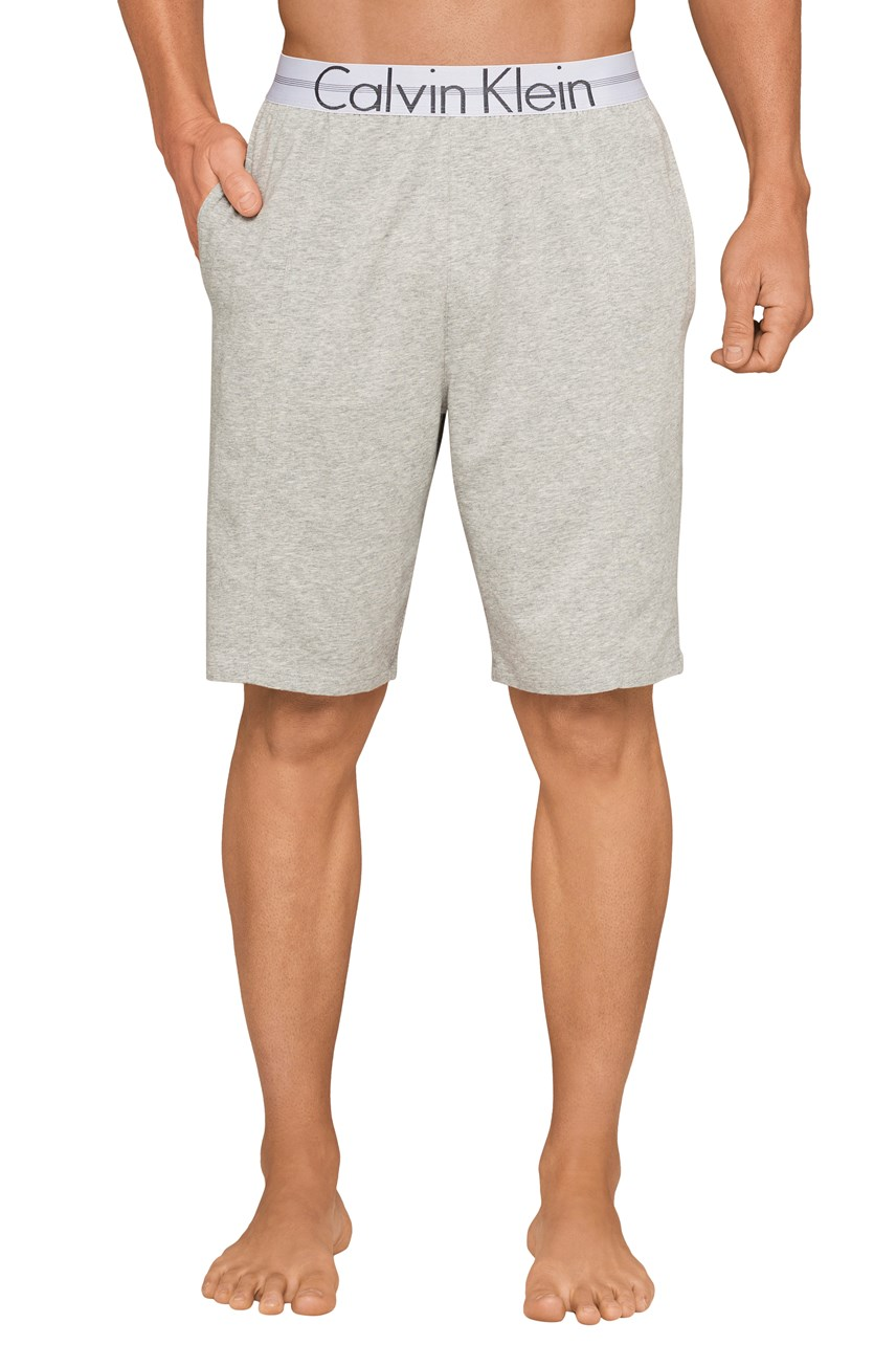 Focused Fit Lounge Short