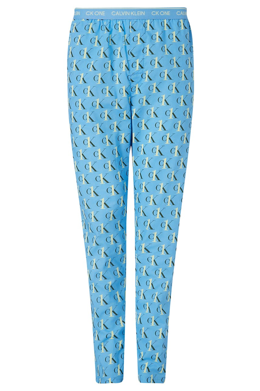 CK One Woven Sleep Pant