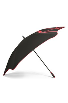 Golf G2 Umbrella RED 1