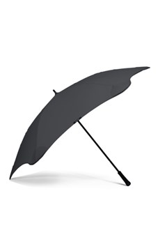 XL Umbrella BLACK 1