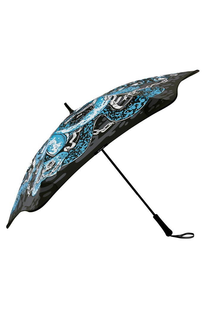 Limited Edition Blunt X Jordan Debney Classic Umbrella