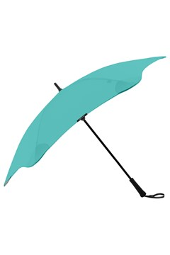 Classic Umbrella - Mint MINT 1
