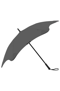 Coupe Umbrella - Charcoal CHARCOAL 1