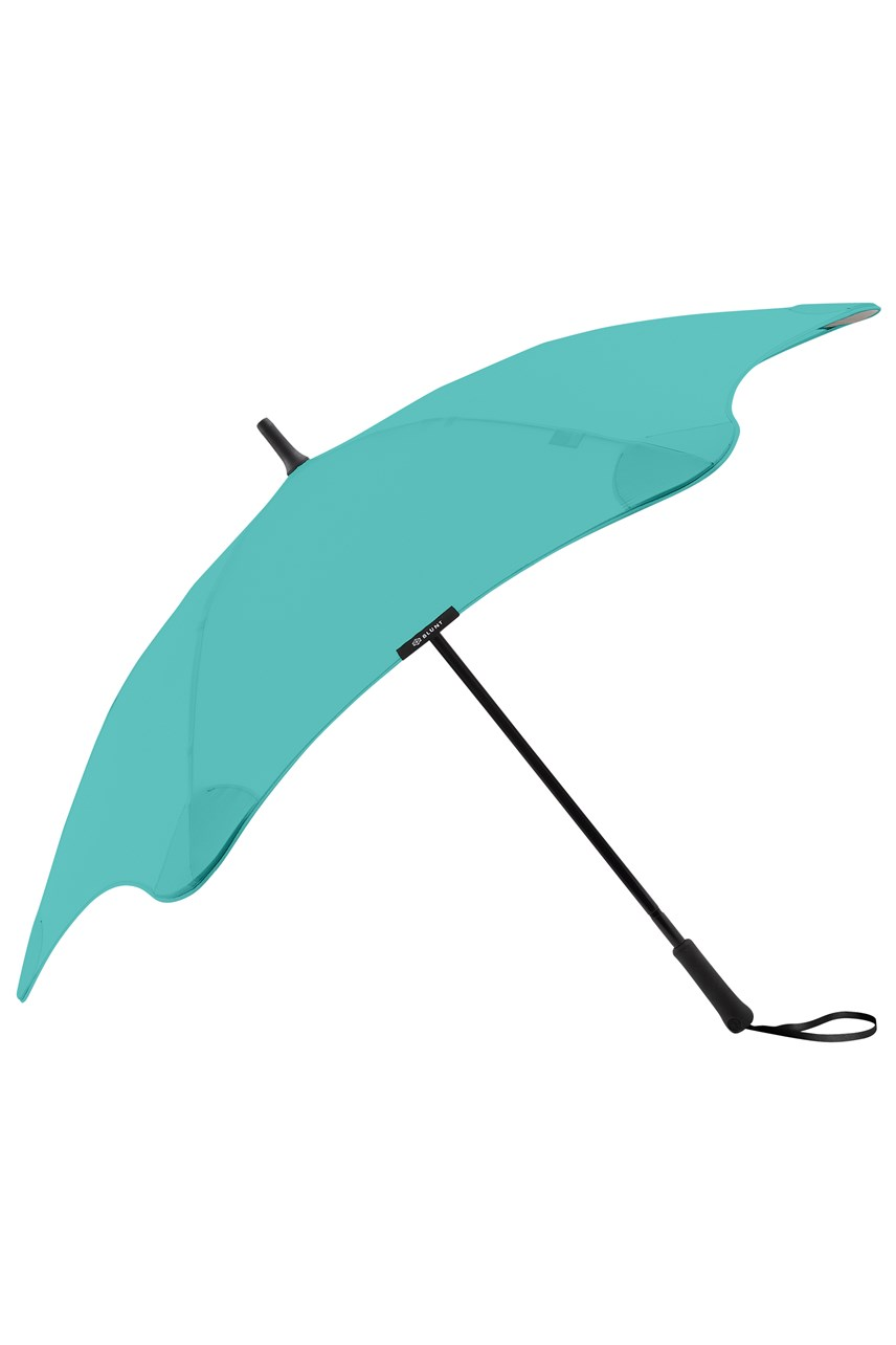 Coupe Umbrella - Mint