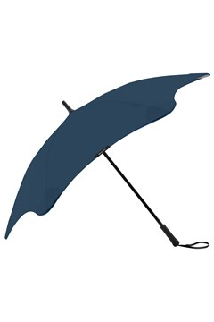 Coupe Umbrella - Navy NAVY 1