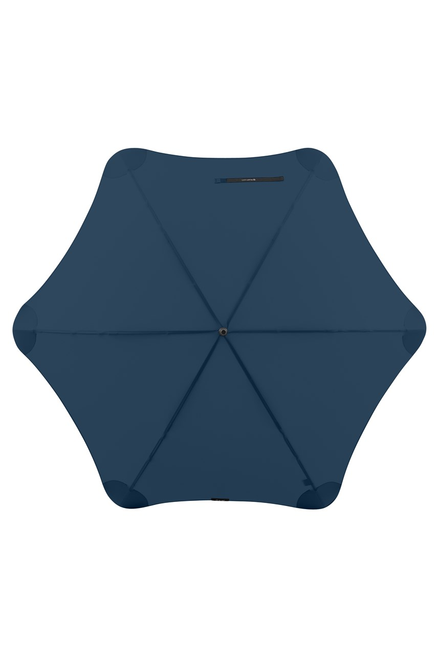 Exec Umbrella - Navy