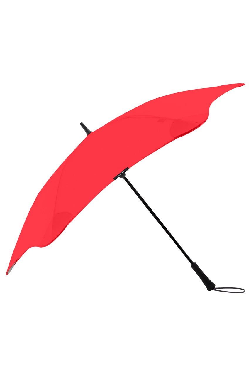 Exec Umbrella - Red