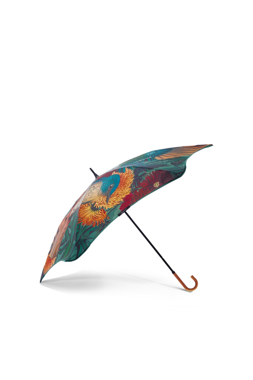 Limited Edition Blunt x Flox Lite Umbrella