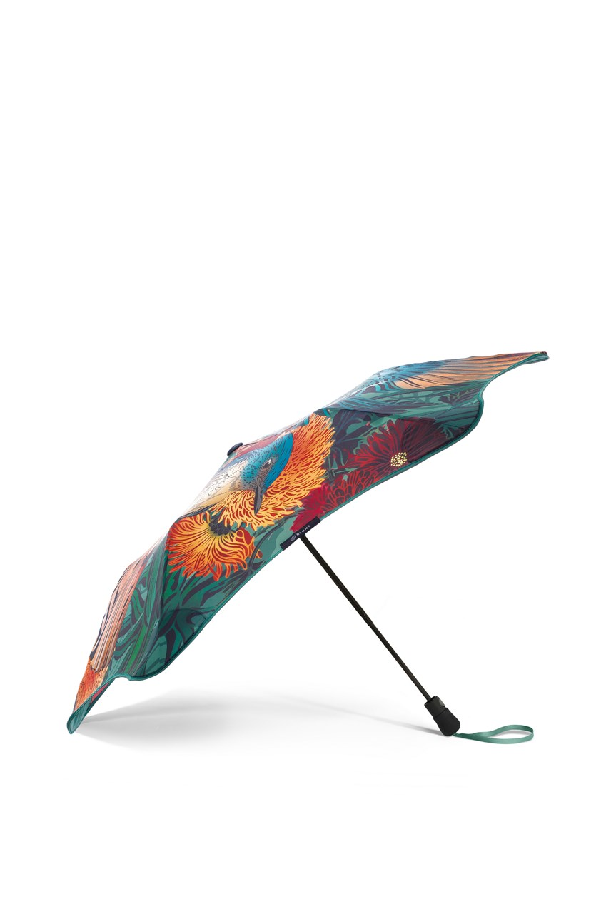 Limited Edition Blunt x Flox Metro Umbrella