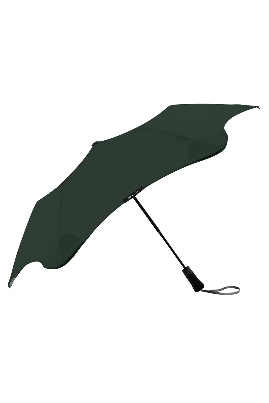 Metro Umbrella - Green