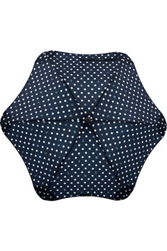 Limited Edition Blunt X Karen Walker Metro Umbrella - Spots - spots