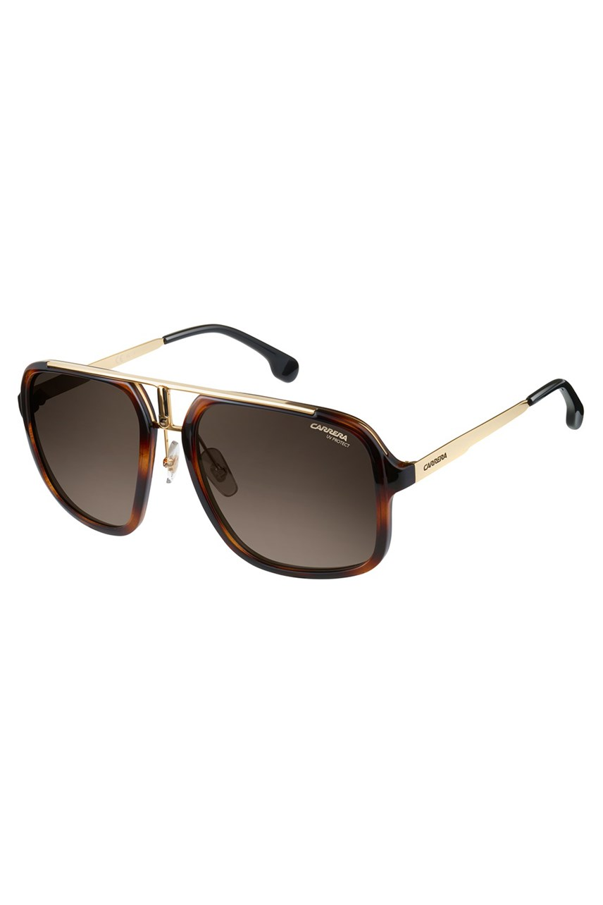 Aviator Sunglasses 1004/S