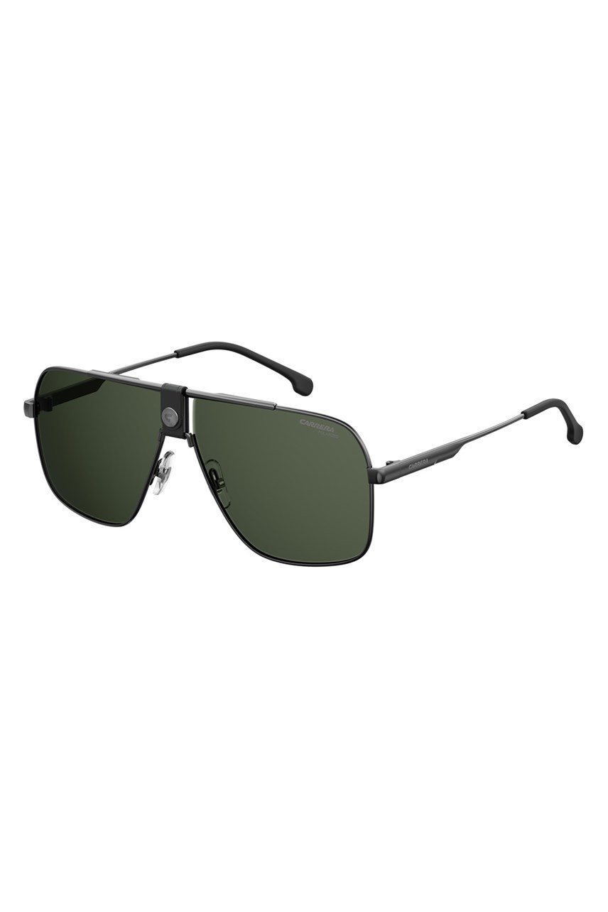 Men's Aviator Sunglasses 1018/S