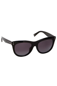 Sunglasses BLACK 1