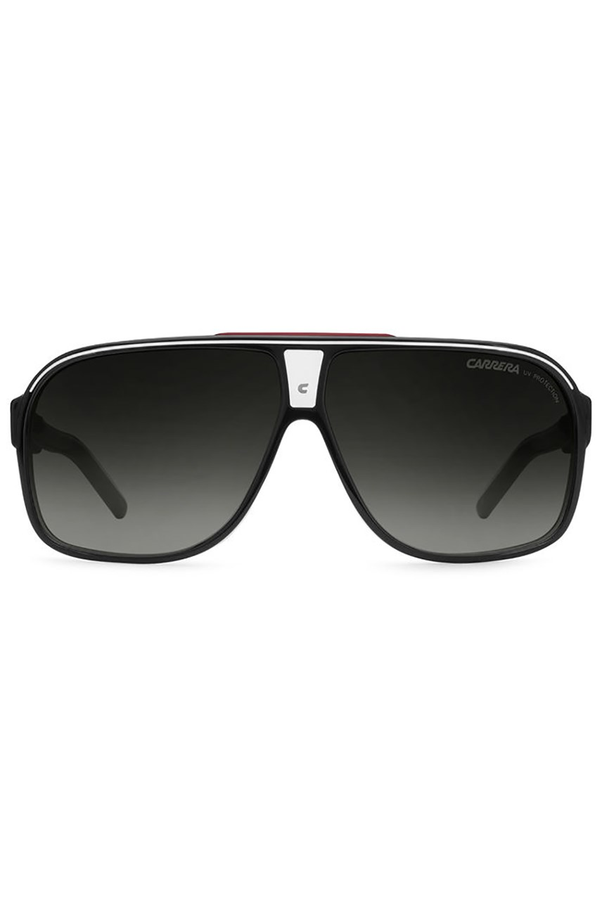 Grand Prix Sunglasses
