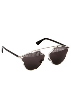 ae4d641f776 So Real Sunglasses - CHRISTIAN DIOR - Smith   Caughey s - Smith and ...