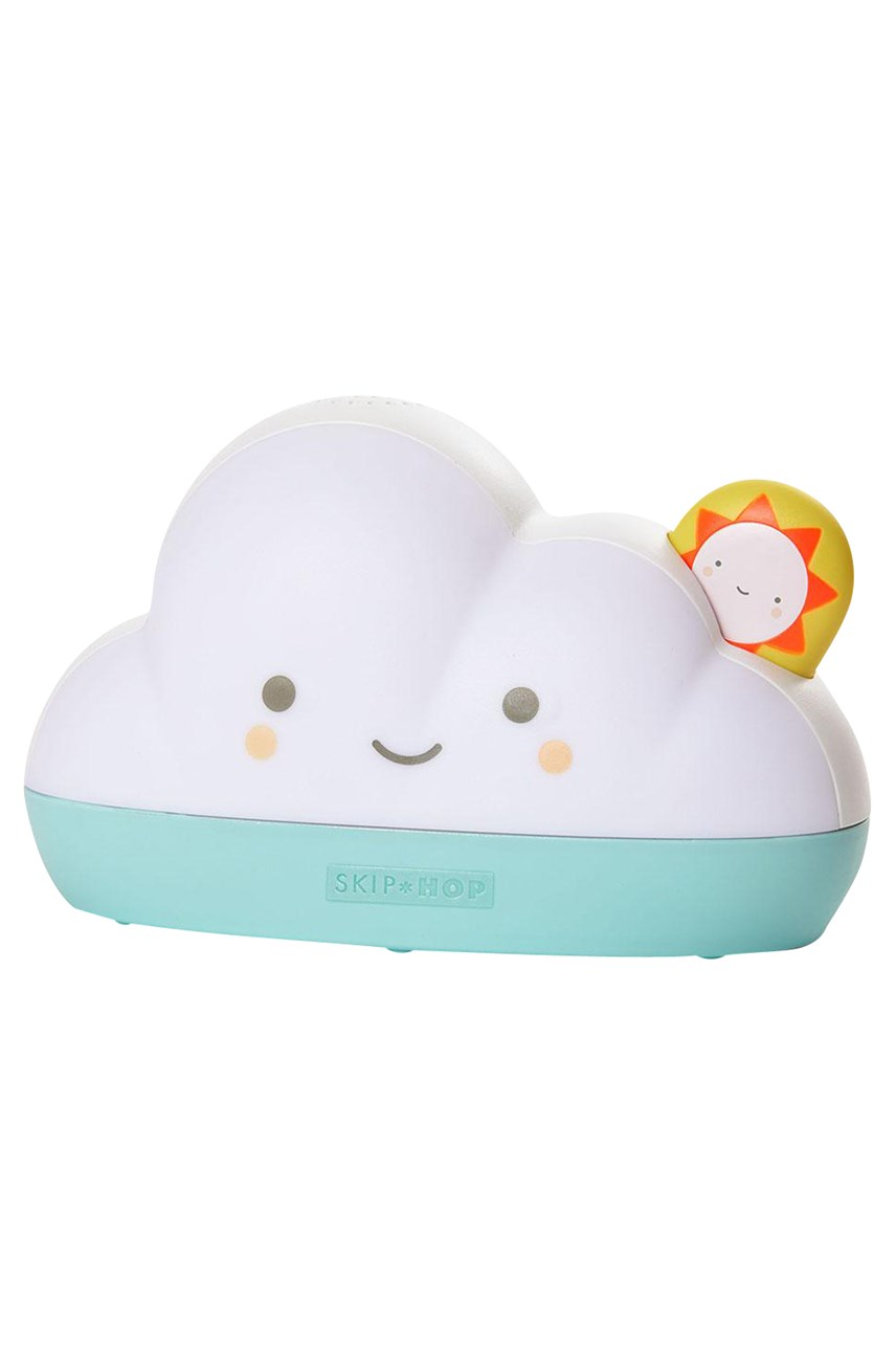 Dream & Shine Sleep Trainer
